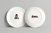 义东人-山东风味餐厅