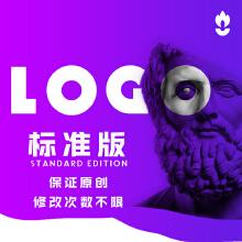 威客服务:[108089] 克瑞提沃-创意品牌logo设计品牌标志设计个性商标设计【标准版】