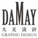 Damay Studio