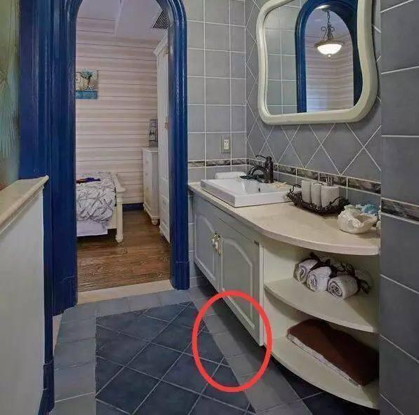 装修一套房就有10个地方装错,好心痛,同样的错误可别再犯了