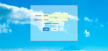 威客服务:[109004] 借贷公司内部管理系统