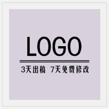 威客服务:[108986] LOGO设计企业餐饮品牌地产标志化妆品门店logo图形商标+标准字