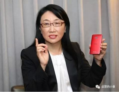 【品牌故事】HTC的品牌故事