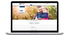 风向理财网站