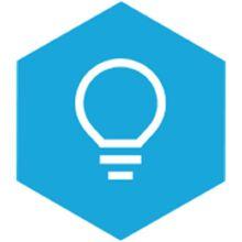 专业网站建设开发