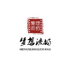影视公司logo