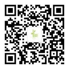 竹够旺(公众号+App)