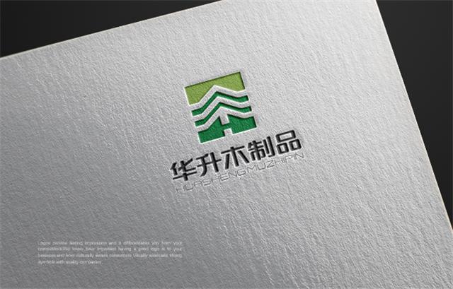 木业公司顺应发展趋势 在一品威客网完成LOGO升级