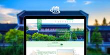 【千海亚博游戏网站】园林官网亚博游戏网站