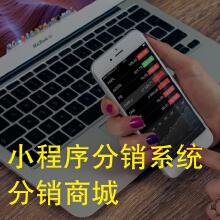 威客服务:[109643] 【心淼信息】小程序分销系统/分销商城