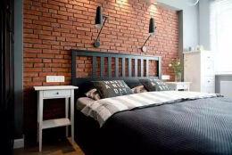 设计师讲造型之——卧室背景墙