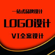 威客服务:[110146] 普通设计师定制