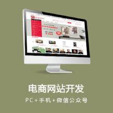 威客服务:[110183] 电商网站
