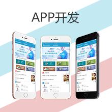 威客服务:[110268] App定制开发