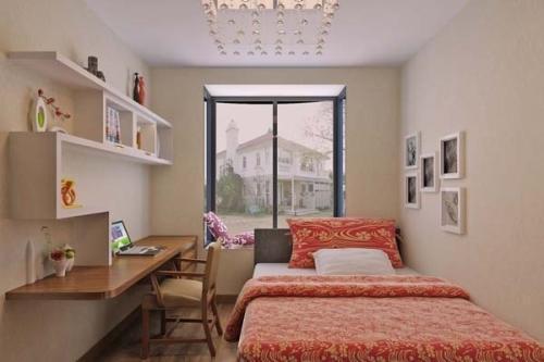 起居室需知的装修技巧攻略5大项