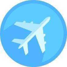 威客服务:[110454] 旅游小程序
