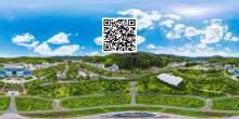 桂东县植物园酒店