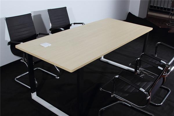 办公室会议桌尺寸一般是多少
