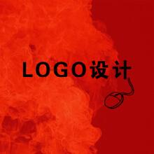 威客服务:[110614] 设计LOGO