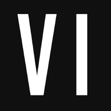 威客服务:[110721] 企业VI设计