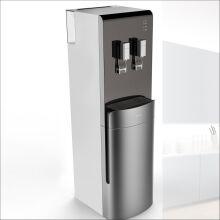 威客服务:[110707] 【净水器产品】净水器智能水机产品外观结构效果图建模手板产品工业设计产品设计