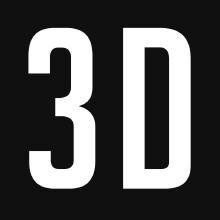 威客服务:[110717] 3D动画制作