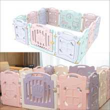 威客服务:[110843] 【母婴儿童】母婴儿童产品外观结构效果图建模手板产品工业设计产品设计