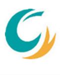 国云网络:与一品威客网携手 实现客户精准对接