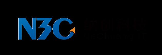 山东纳创信息科技有限公司