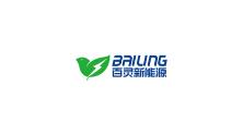百灵鸟科技有限公司-品牌标志设计