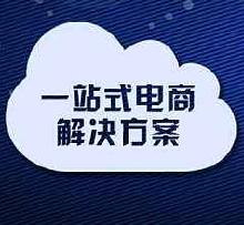 威客服务:[111261] O2O电商平台开发
