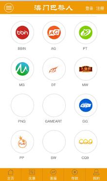 Blr一站式服务,包含接口,程序,源码。