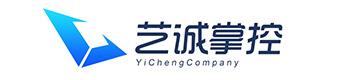 北京艺诚掌控科技