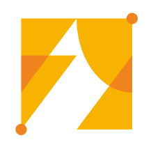 威客服务:[111920] 【logo/商标/标志】设计
