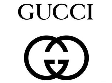 世界女包奢侈品包包logo大全
