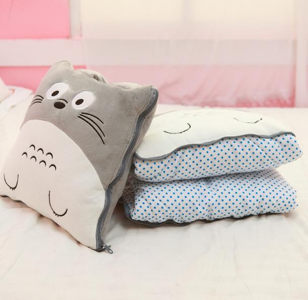 创意抱枕制作材料有哪些?