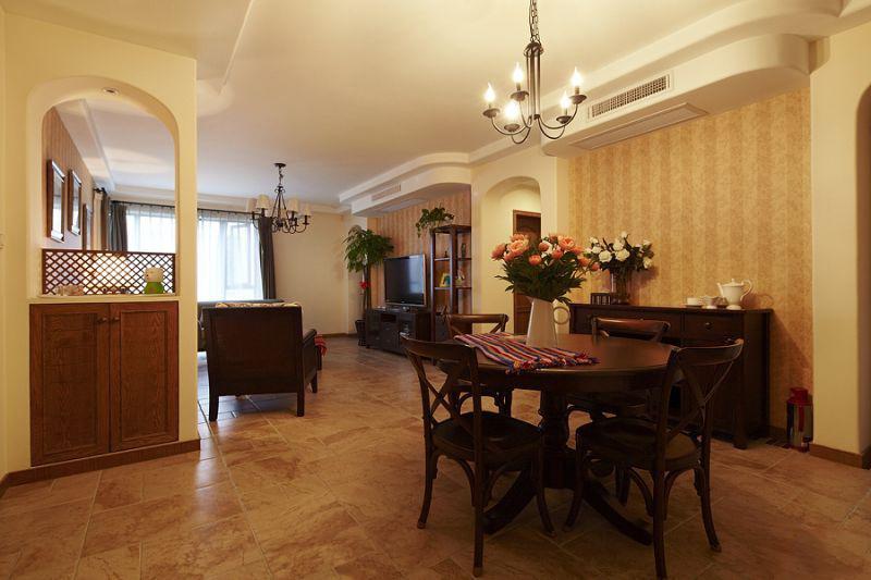 客厅装修效果图装修壁纸效果图欣赏