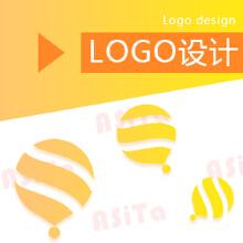威客服务:[112246] logo设计