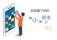 威客服务:[112281] 微信小程序开发