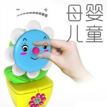 威客服务:[112332] 母婴儿童 工业设计 外观结构设计