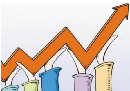 深圳商事改革成效显著:2018年上半年新增注册企业24.7万户