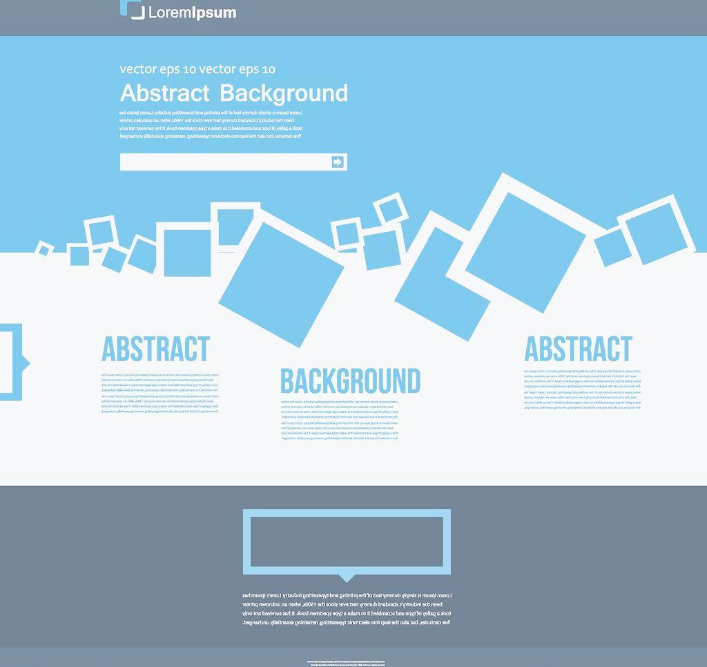 网页设计制作必须知道的7个诀窍,抓紧时间来看,不看会图片