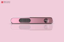 mini投影机