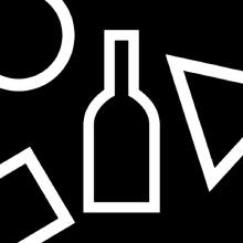 威客服务:[112575] 酒类包装设计