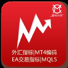 威客服务:[112590] 外汇指标|MT4编码 EA交易指标|MQL5