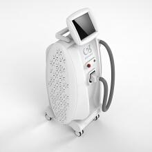 激光美容治疗仪仪