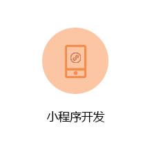 威客服务:[112613] 小程序开发