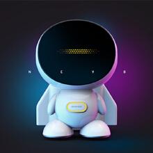 威客服务:[104624] 智能机器人设计