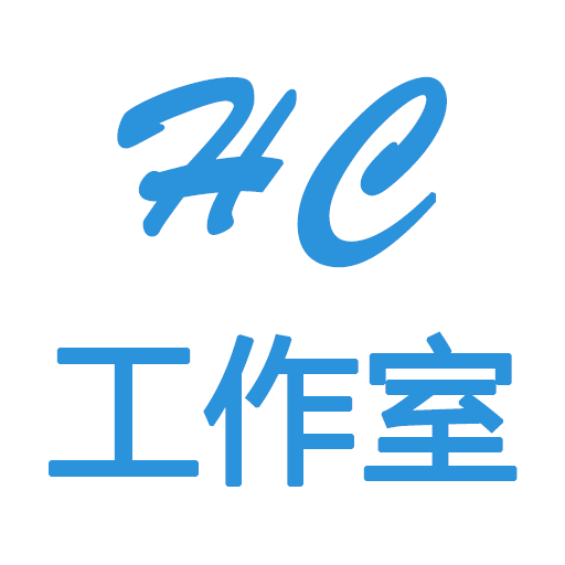 北京合众远志科技有限公司