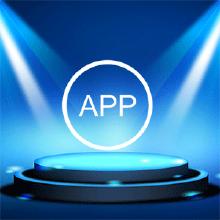 威客服务:[113430] APP开发